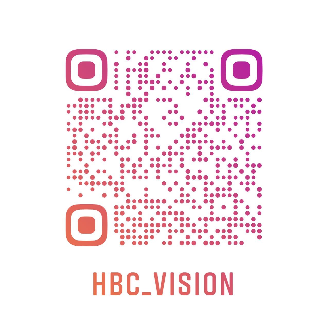 株式会社HBCビジョン